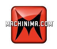 Ridley Scott und Machinima kooperieren für SF-Kurzfilm-Projekt