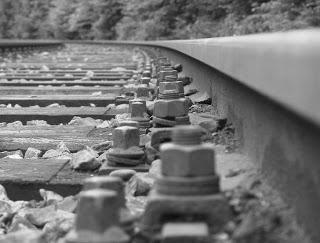 Modal Split - Das Potential der Deutschen Bahn