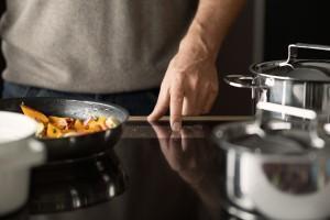 Feng Shui: Die Küche im Norden – gestalten Sie ein erfolgreiches Leben!