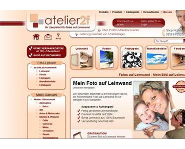 Atelier2f
