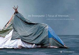 Europäischer Architekturfotopreis 2013 ist entschieden