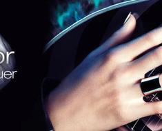 Kiko 435 venom teal dark heroine edition - Pintaunas kiko efecto espejo ...