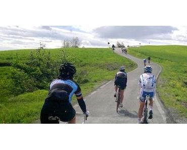 Rennradblog.ch wird nach Rimini eingeladen