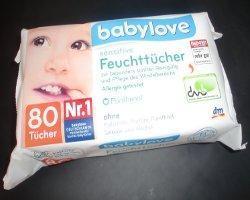 Feuchtes Toilettenpapier oder Babytücher – Empfehlungen