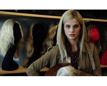 """""""Heute bin ich blond"""" von Marc Rothemund"""