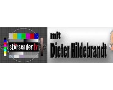 Störsender.TV: Finanz-Casino-Kapitalismus