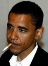 Obama kündigt Rücktritt an