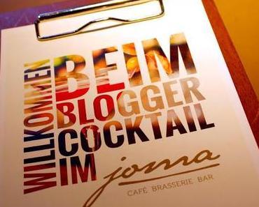 JOMA - Cafe, Brassierie, Bar & Lieblingslokal