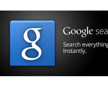 Google Now jetzt auch mit Sprachantworten