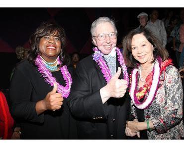 Filmkritiker Roger Ebert ist tot