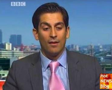 2011: Börsenspekulant Rastani prophezeit Zypernkrise