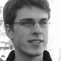 Leander Wattig - der Blogger