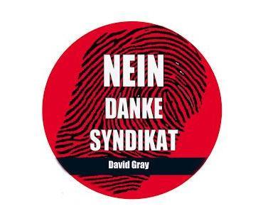 """Der Bling –Bling- Faktor im """"Syndikat"""" – kein Gangsta Rap."""