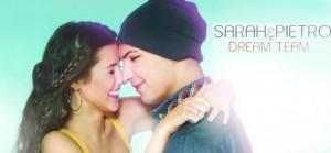Guter Chart-Einstieg für Dream Team Pietro und Sarah