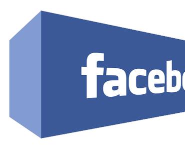 Facebook - Nachrichten an Nicht-Freunde könnte bald was kosten