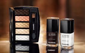 "Chanel - exklusive ""Hong Kong Collection"""