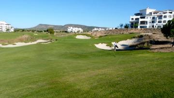 Tipps zum Einstieg in den Golfsport