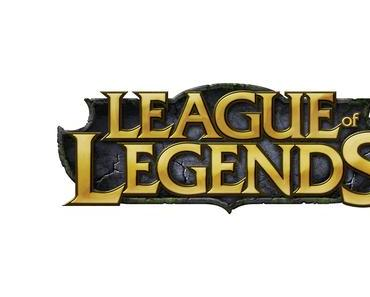 League of Legends - neue Preise im Skin-Shop
