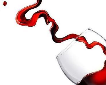 """Als wäre das alles: """"Mal wieder einen guten Rioja trinken!"""""""