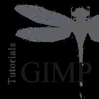 """GIMP Tuorial: """"Einen Header basteln"""" Teil 5"""