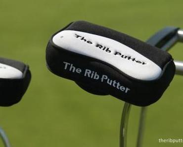 Das ganz kurze Spiel beim Golf!