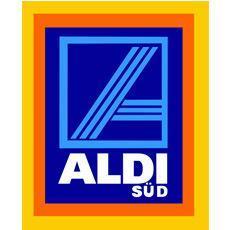 Angebot: Aldi Süd verkauft Samsung Galaxy Music (GT-S6010) für 99,99 € ab 25.04.2013