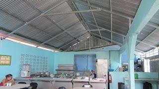Schulprojekt Tortuguero