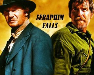 Review: SERAPHIM FALLS - Liam jagd Pierce