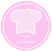 Vegan Wednesday # 37