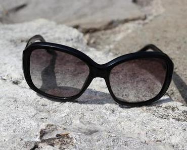 {New in} Prada Sonnenbrille