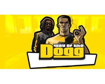 Snoop Dogg bringt eigenes Spiel auf den Markt