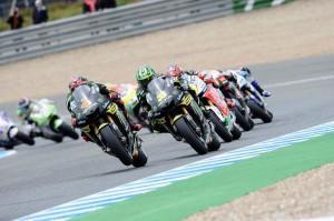 MotoGP: Vorschau Jerez