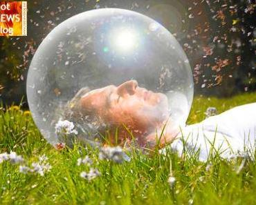 Allergien  - und wie man sie in den Griff bekommt