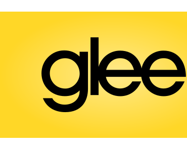 [TV-Serien] Glee