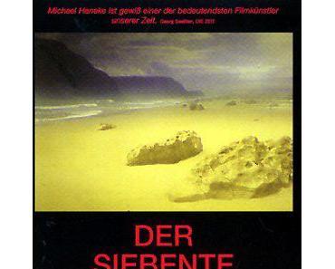 Review: DER SIEBENTE KONTINENT - Tödlicher Alltag