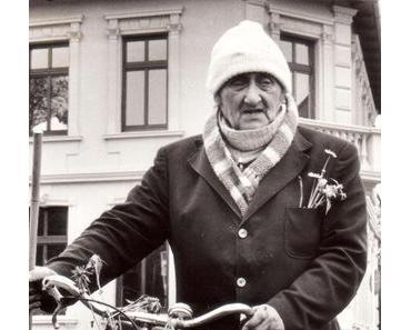 Friedrich 'Fritz' Levy • Der letzte Jude von Jever …