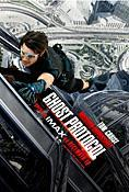 Mission Impossible 5: Tom Cruise ist wieder Ethan Hunt!