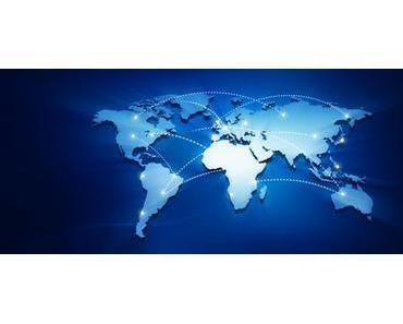 Mariazellerland Blog mit 56% mehr Lesern