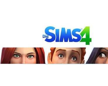 Die Sims 4 erscheint 2014 für PC und Mac