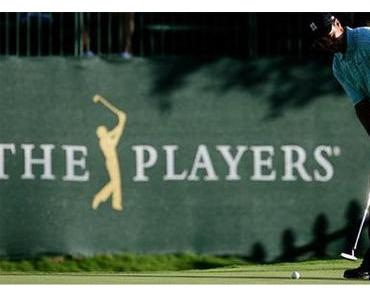 THE PLAYERS Championship 2013 – Vorbericht