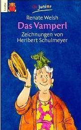 Bücher, die ich in der Schule lesen musste