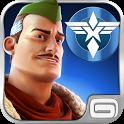 Blitz Brigade: Online-FPS-Spaß – Ganz frisch im Play Store und natürlich kostenlos