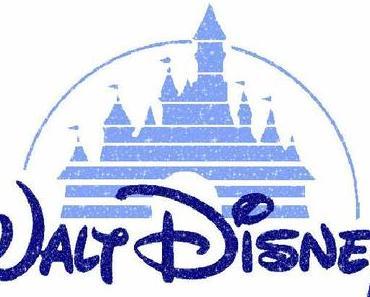 Disney Infinity – Trailer