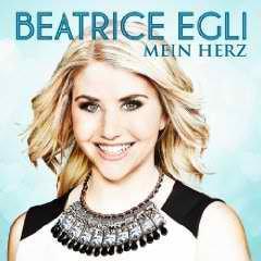DSDS 2013 Beatrice mit Herz und Glücksgefühl zur großen Tournee