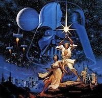 Star Wars: Die Jedi Ritter kehren auf die Insel zurück