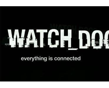 Watch Dogs - Rachefeldzug durch Chicago