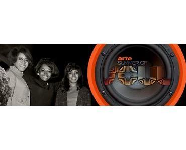 TV-Tipp: ARTE Summer of Soul