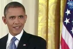 """Obama-Skandale: Republikaner wollen """"Impeachement"""" nicht ausschließen…."""