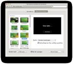 OS X Bildschirmschoner hängt sich auf