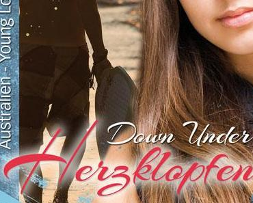 Herzklopfen Down Under von Kate Sunday/Rezension